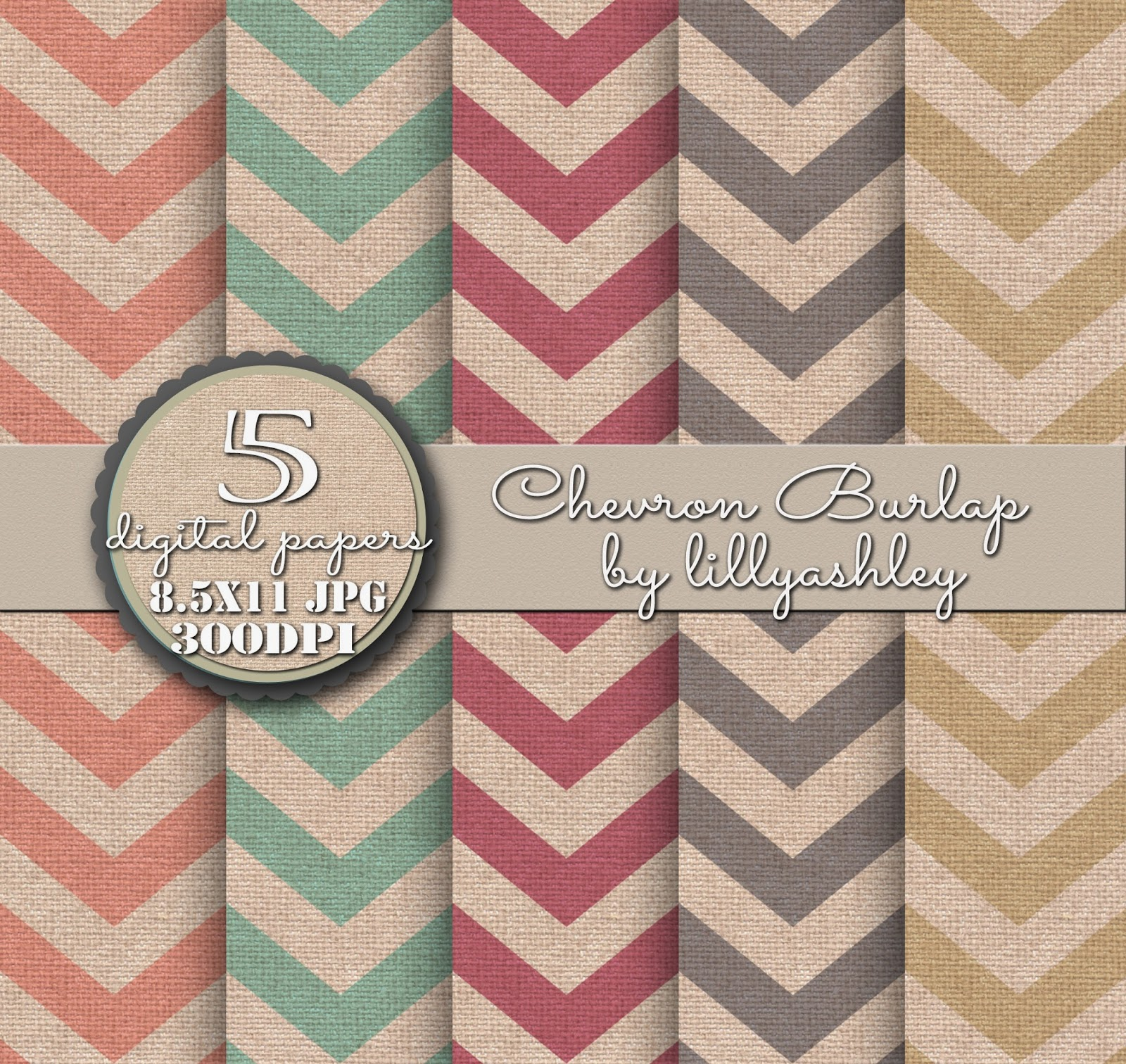 https://www.etsy.com/listing/191351880/85x11-chevron-burlap-color-pack-of-5?ref=shop_home_active_5
