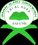 FSI Al Huda FAI UMI