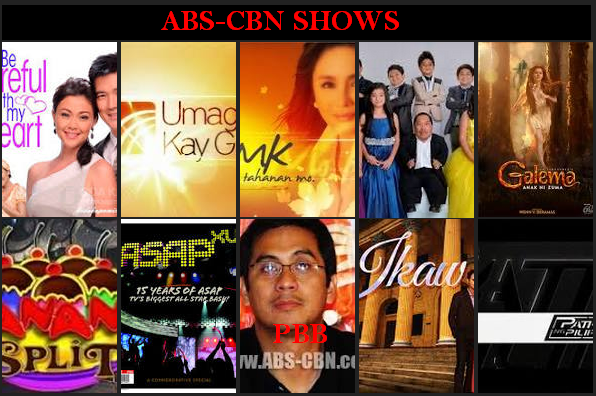 abs-cbn-tv-shows-photo
