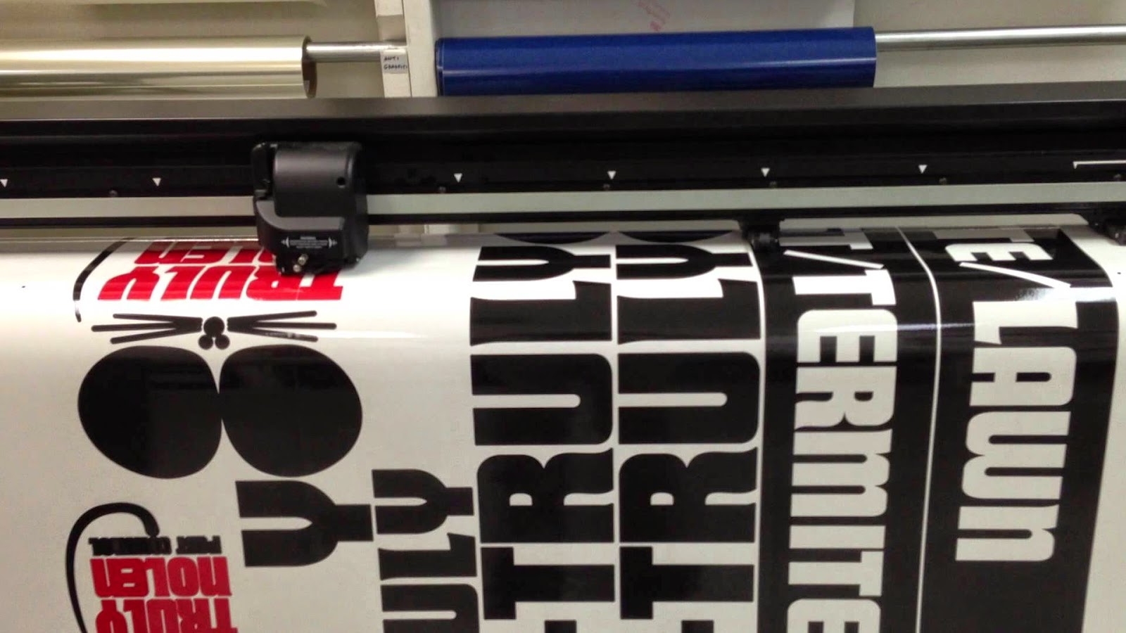 94b13921fe52 Μεταξοτυπίες Στάμπες μπλουζάκια Αυτοκόλλητα   Ψηφιακές Εκτυπώσεις