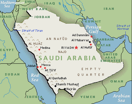 essay about saudi arabia culture Get access to culture of saudi arabia essays only from anti essays listed results 1 - 30 get studying today and get the grades you want only at.