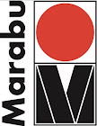 Marabu Creative