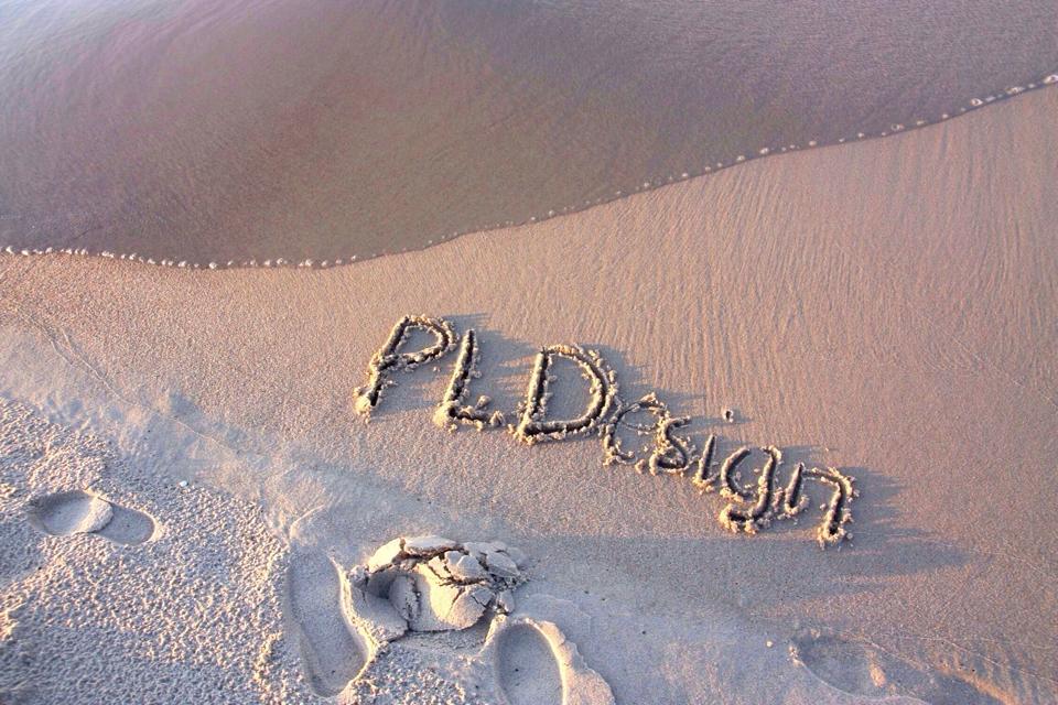 PLDesign pld pldsgn bransoletka ze skóry