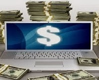 Earn More Money By Refer Link