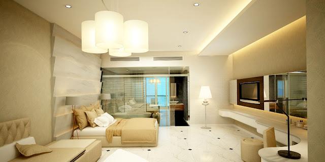 Rất nhiều khách hàng đã là chủ sở hữu của căn hộ Đẳng cấp này