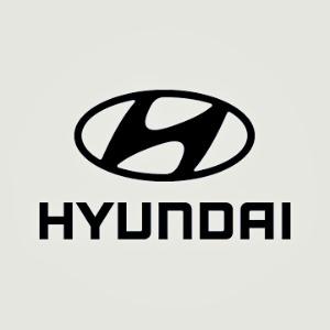 Hyundai Lages