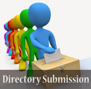 How to do Directory Submission in SEO?