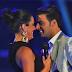 Gaby Espino y JenCarlos Canela ¡podrían protagonizar nueva telenovela!