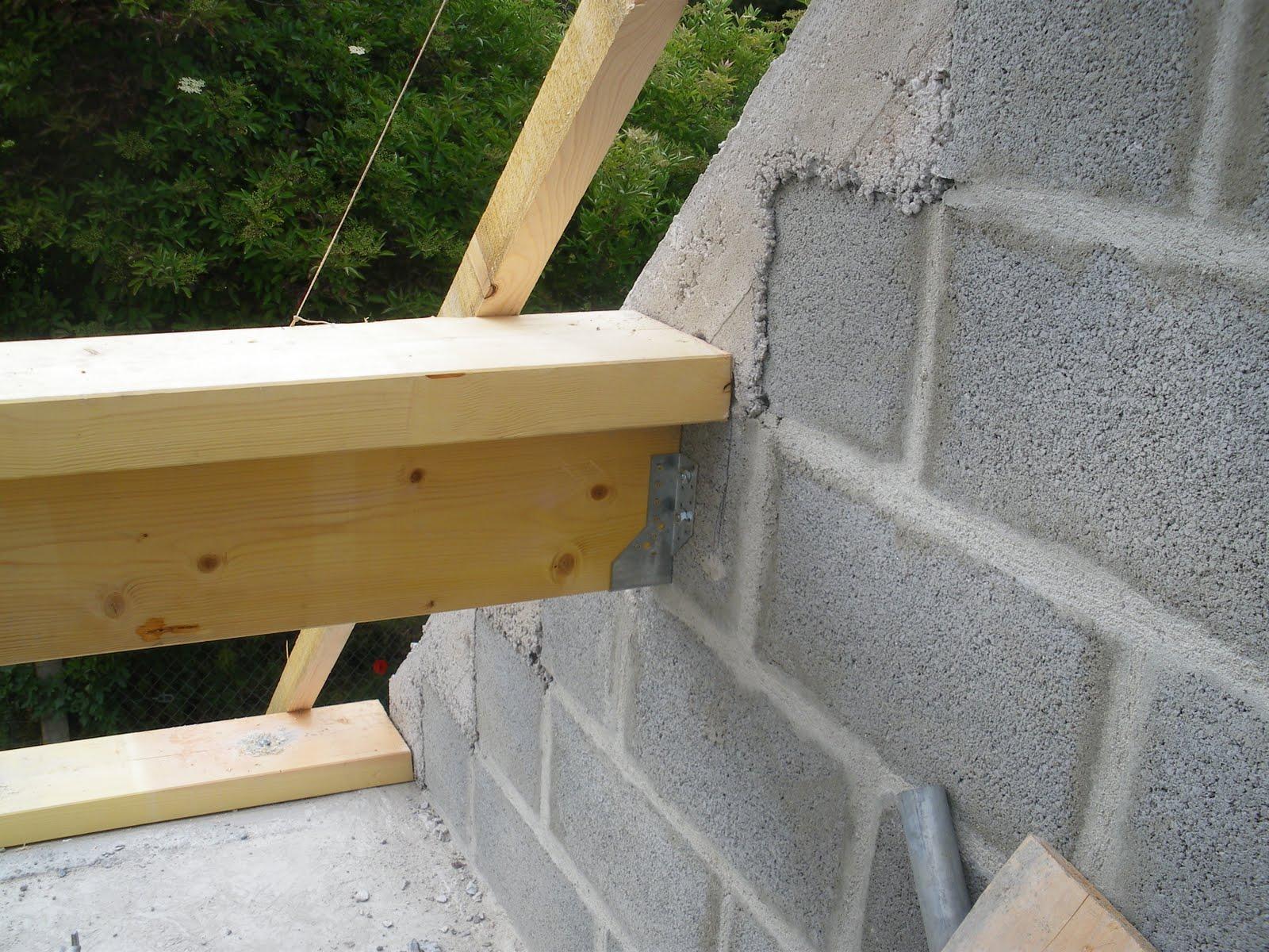 le gruchyland de la tribu de fred et c line petits bouts de bois pour faire un toit. Black Bedroom Furniture Sets. Home Design Ideas