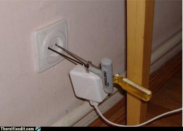 funny, funny pictures, fail, i can fix that, there i fixed it, fail, fixing failed
