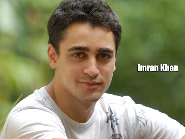 imran Khan Hd Wallpapers