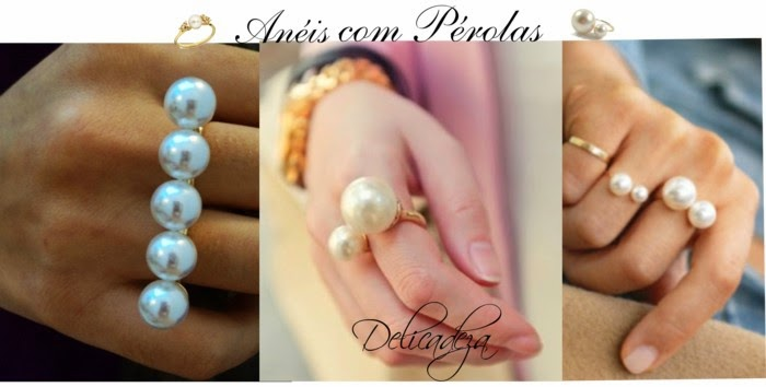 anel de noivado-tamanho de anel-aneis delicados-anel dior-anel chanel-anel da moda