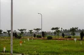 Plots Near Gannavaram Vijayawada