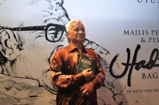 Rahman Haji Yusof - Tidak Seindah Impian