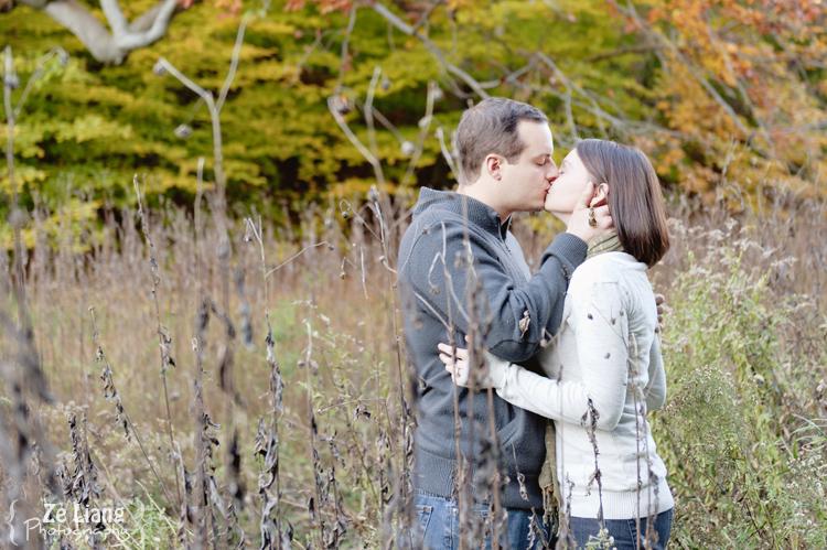 erin patrick boston arnold arboretum engagement session 08