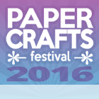 Paper Crafts Festival, Penrith