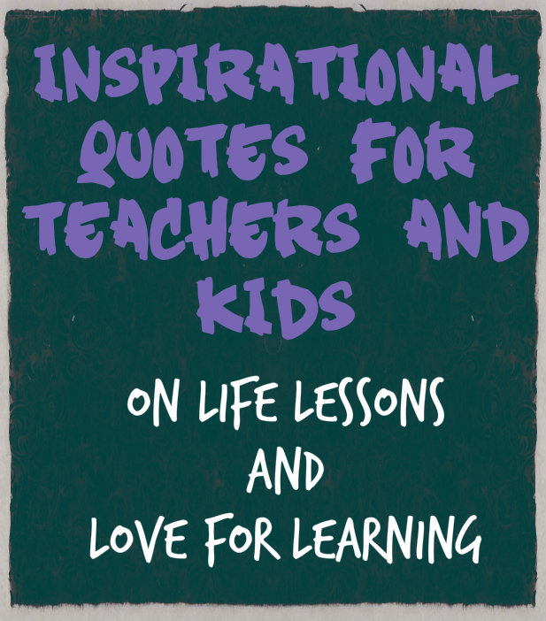 Preschool Quotes Inspiration Practicing Preschool Educational Quotes