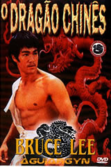 Bruce+Lee+O+Dragao+Chines