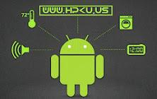 Daftar Harga Dan Review Handphone Terbaru