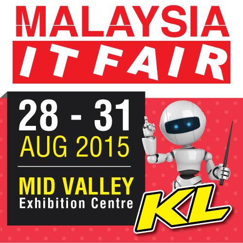 http://www.malaysiaitfair.com.my