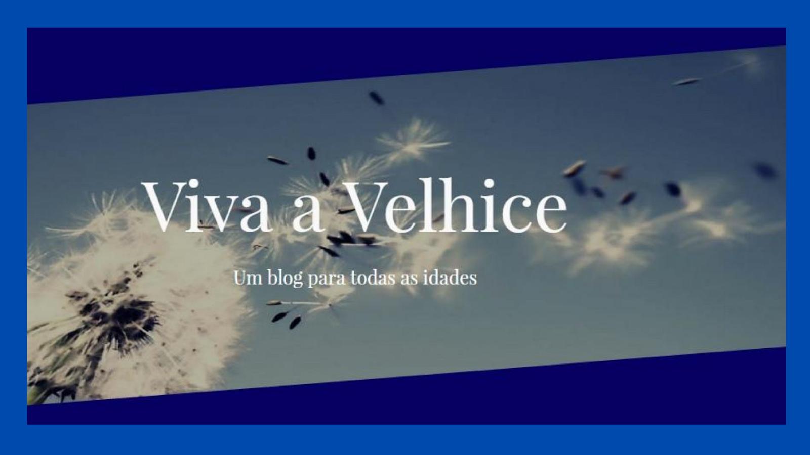 www.vivaavelhice.com.br