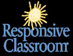 https://www.responsiveclassroom.org/summer-2014