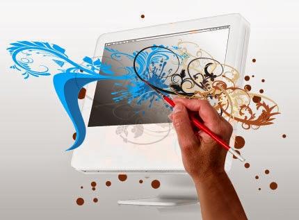 Design Site: Dicas Simples Para Melhorar o Design do Seu Site ou Blog!