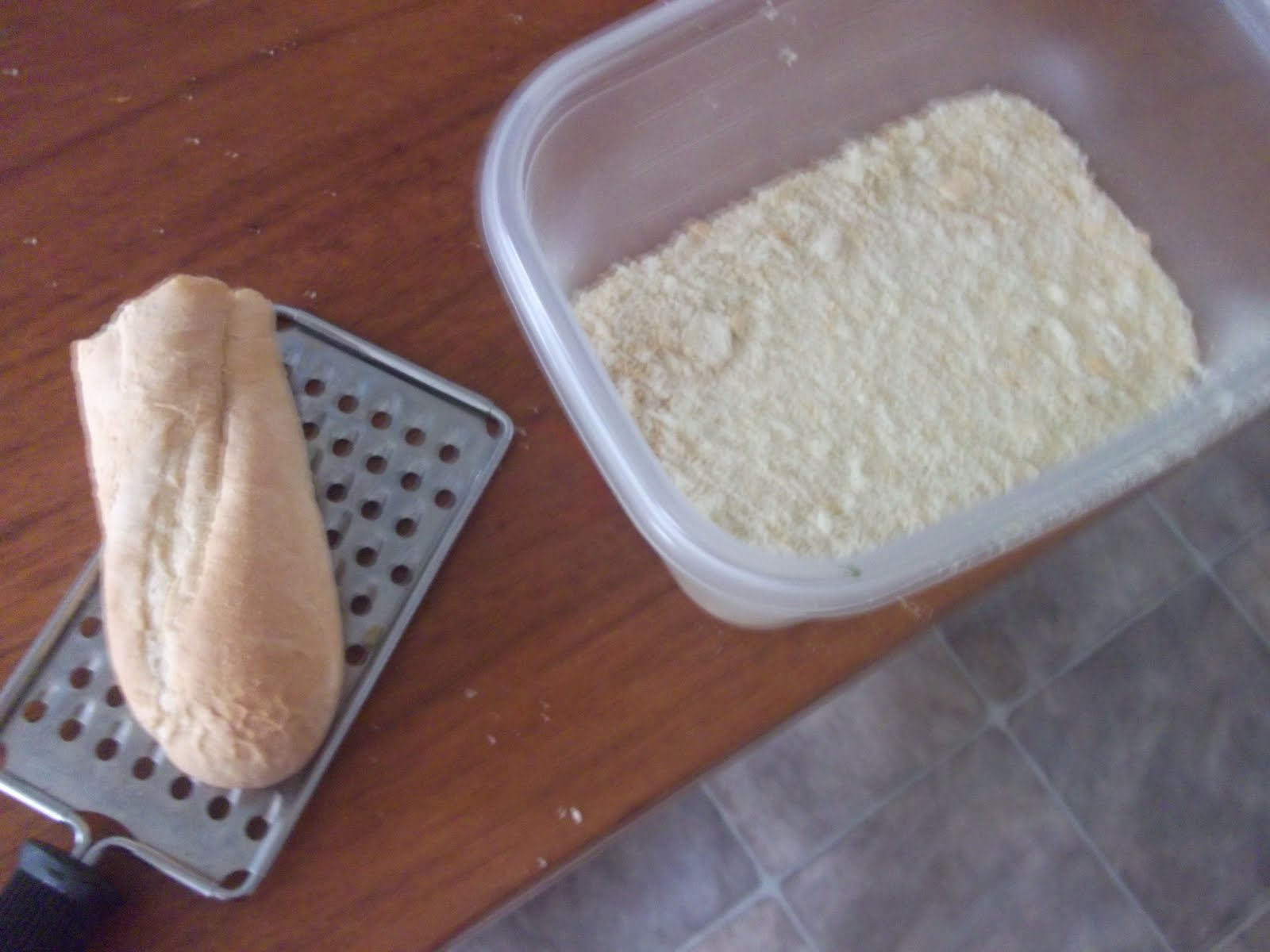 how to use baguette pan
