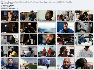 Biggie.And.Tupac.The.Story.Behind.The.Murder.Of.Raps.Biggest.Superstars.2002.DVDRip.XviD-WEB