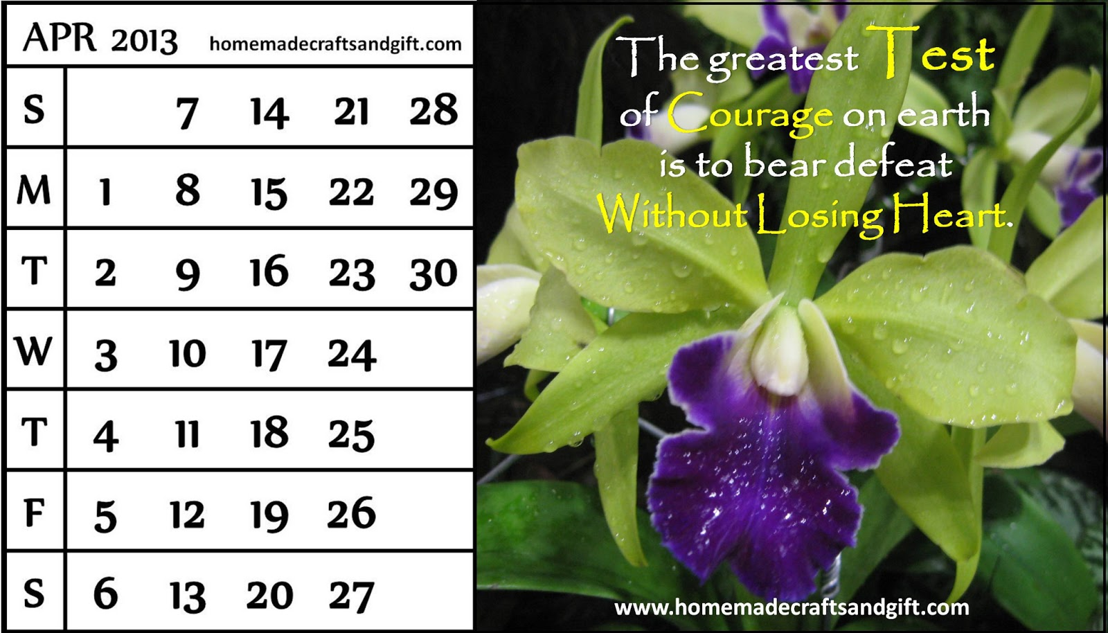 """Search Results for """"2015 Calendar Month April/page/2"""" – Calendar ..."""