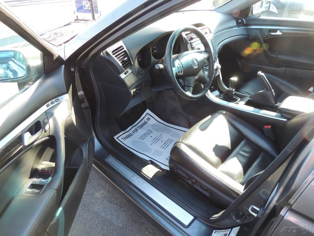 Acura Tl Manual Transmission For Sale Online User Manual - 2004 acura tl transmission for sale