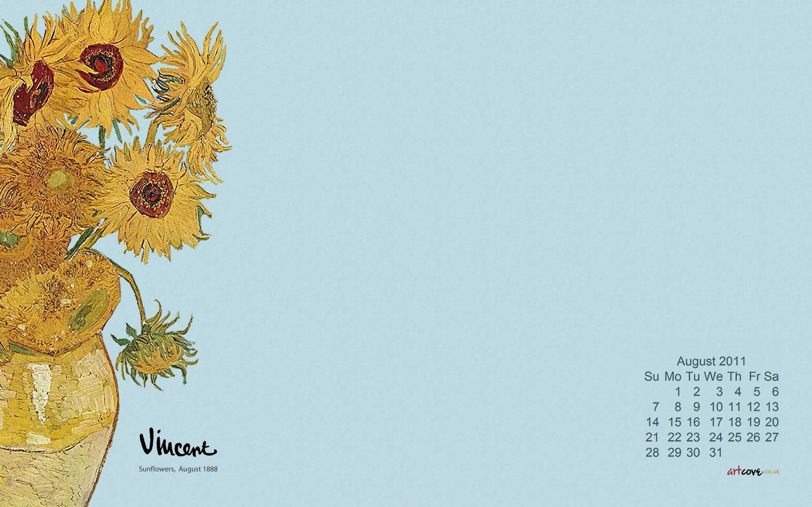 http://3.bp.blogspot.com/-FXoZYojVVt8/TjgclbkZNxI/AAAAAAAADzY/KE8_YlXOt5w/s1600/Sunflowers-Van-Gogh1680x1050.jpg