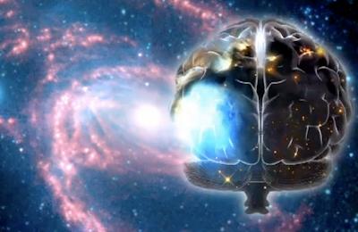 Resultado de imagen de cumulos galaxias 05 1280x800 La jerarquía del Universo: a mayor tamaño, menor densidad.