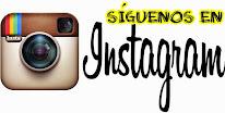 ¿Tienes Instagram?