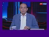 برنامج يوم بيوم مع محمد شردى -حلقة يوم الإثنين 23-5-2016