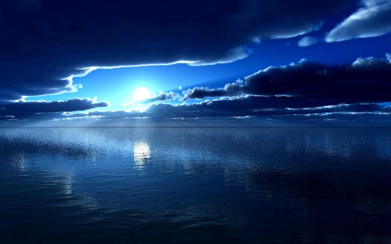 http://3.bp.blogspot.com/-FXqA1ECzQ84/UC5nZsMWrAI/AAAAAAAAAz4/9XGSVI2BagM/s1600/Sky+and+river+relax+hd+wallpaper+(1920+x+1200).jpg
