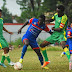 Barito kedatangan striker asal Mali Amadou Gakou