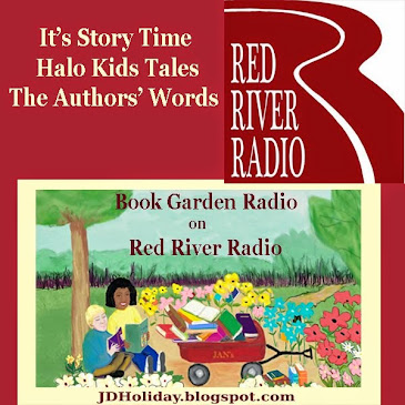 Go to Red River Radio at Blog Talk Radio