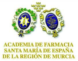 Academia de Farmacia Stª Mª España de la Región de Murcia