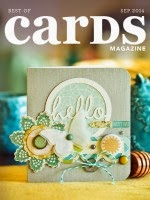 Cards Sept. 2014