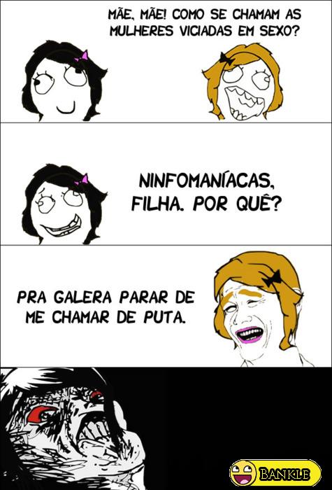 nifomaniaca-puta-meme