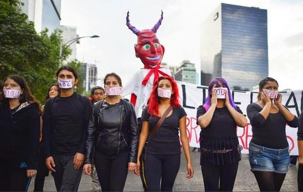 ... al 'narco' | El Blog del Narco |Noticias Sin Censura| MundoNarco