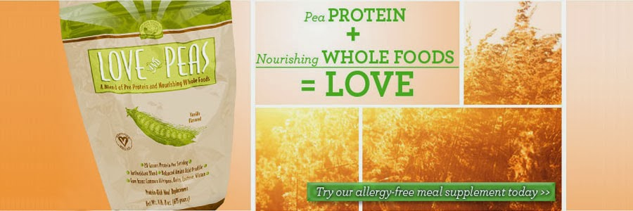 http://www.naturessunshine.com/us/product/love-and-peas-675-g/sku-3082.aspx?sponsor=3201097