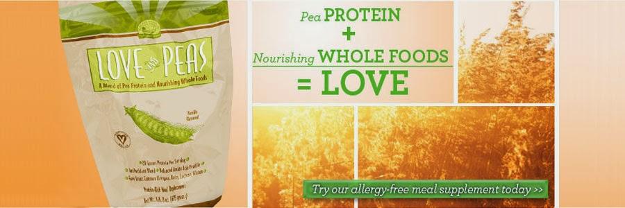 http://www.naturessunshine.com/us/product/love-and-peas-675-g/sku-3082.aspx?sponsor=3201097