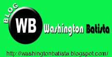 Blog Washington Batista