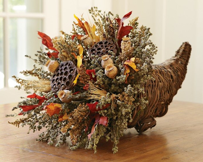 Фото букеты из сухоцветов своими руками фото
