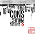 @Converse - CONS LAUNCHES CONS PROJECT: #TORONTO