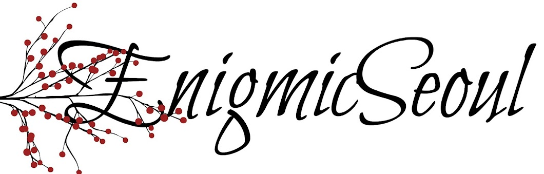 EnigmicSeoul