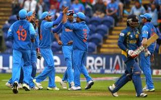 India vs South Africa Livescores, Ind vs SA scores 2014,