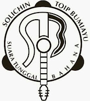 Solichin Toip's Store